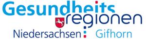 Gesundheitsregion Gifhorn
