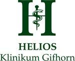 HELIOS_Gifhorn_hoch_jpg_150x150_q85