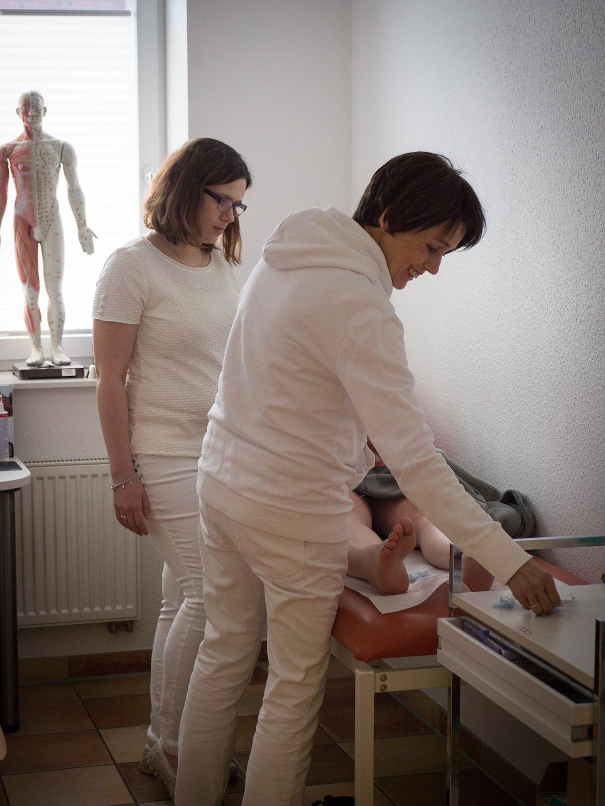 Foto: Anne Sölter - Lichtmeile54 anne.S.photos